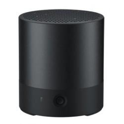 Huawei Mini Bluetooth reproduktor CM510 Black