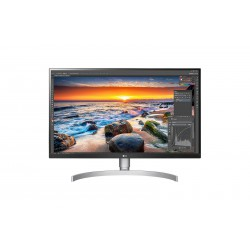 "27"" LG LED 27UL850 - 4K UHD,IPS,HDR,HDMI, USB-C,DP"