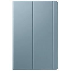 Samsung Ochranné pouzdro na Galaxy Tab S6 Blue