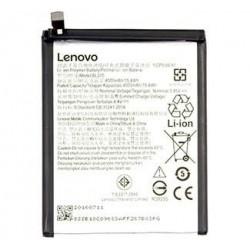 Lenovo BL270 Original Baterie 4000mAh Li-Pol Bulk