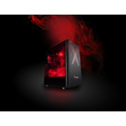 X-DIABLO Gamer_7100X AMD