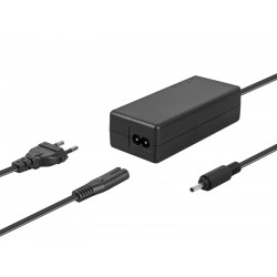 AVACOM nabíjecí adaptér pro notebooky Acer S7, One 11, Iconia Tab W700, 19V 3,42A 65W konektor 3,0mm