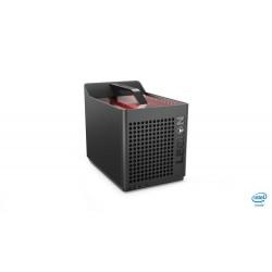 Lenovo IC C530 i5-8400/16G/256+1T/NV6GB/W10H