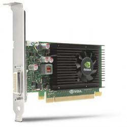 HP NVIDIA NVS 315 1GB PCIe x16 1xDMS-59 (2x VGA)