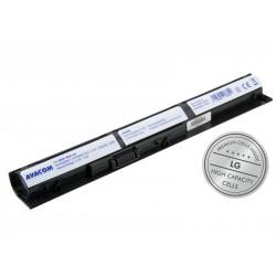 AVACOM baterie pro HP 440 G2, 450 G2 Li-Ion 14,4V 3350mAh 48Wh