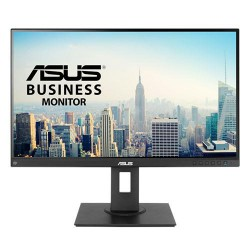 """27"""" LED ASUS BE279CLB"""