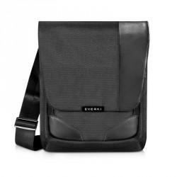 "Brašna Everki Venue XL iPad Pro 12"" prémiová řada"