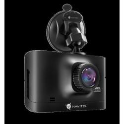 Záznamová kamera do auta Navitel R400 NV