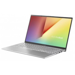 """ASUS Vivobook S S412FA - 14,0""""/i3-8145U/256G SSD/4G/W10 (Silver)"""