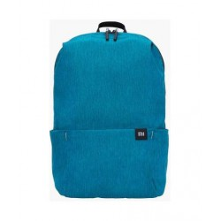Xiaomi Mi Casual Daypack Bright Blue