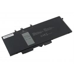Baterie AVACOM pro Dell Latitude 5480, 5580 Li-Pol