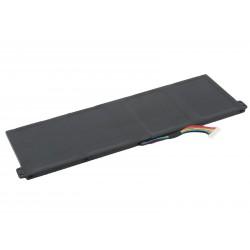 Baterie AVACOM pro Acer Aspire ES1-512 series Li-Pol 15,2V 3220mAh