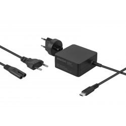 AVACOM nabíjecí adaptér USB Type-C 45W Power Deliv