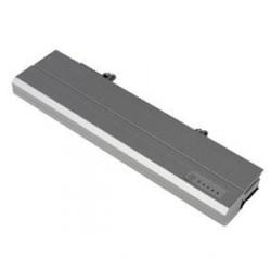baterie DELL Latitude E4310 - 6-Cell, 60 WHr