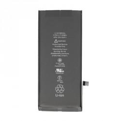 iPhone XR Baterie 2942mAh Li-Ion (Bulk)