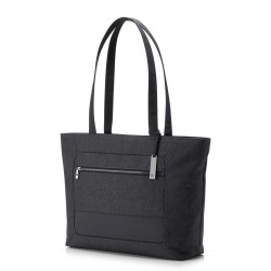 HP Executive 14.1 Tote