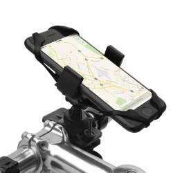 Univerzální držák na kolo Spigen Velo A250 Bike Mount Holder