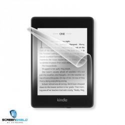 Screenshield AMAZON Kindle paperwhite 4 folie na displej