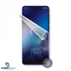 Screenshield ALCATEL 5053K 3 (2019) folie na displej