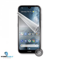 Screenshield NOKIA 4.2 (2019) folie na displej