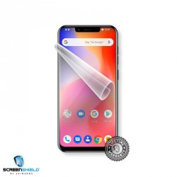 Screenshield ULEFONE S10 Pro folie na displej