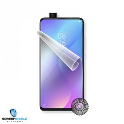 Screenshield XIAOMI Mi 9T folie na displej