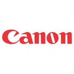 Canon 3-letý on-site next day service-iRC1225/13xx