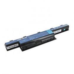WE baterie pro Acer Aspire 5253 5741 AS10D31 11.1V 4400mAh