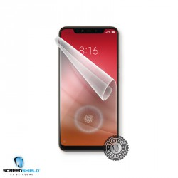 Screenshield XIAOMI Mi8 Pro folie na displej