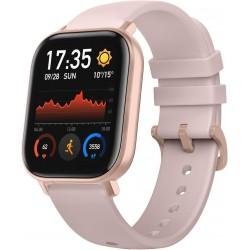 Xiaomi Amazfit GTS Pink