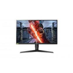 "27"" LG LED 27GL850 - QHD,IPS,2xHDMI,DP,USB"