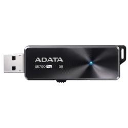 256GB ADATA USB 3.1 UE700 PRO (až 360/180MB/s)