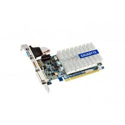 GIGABYTE 210 HD Experience pasiv 1GB