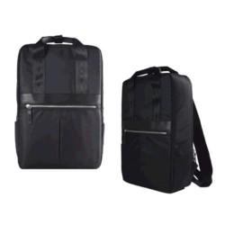 """Acer LITE 15,6"""" batoh černý"""