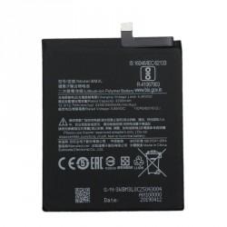 Xiaomi BM3L Original Baterie 3300mAh (Bulk)