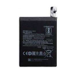 Xiaomi BN48 Original Baterie 4000mAh (Bulk)