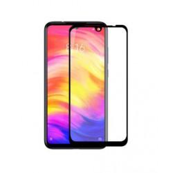 Tvrzené sklo Xiaomi Mi 9 SE