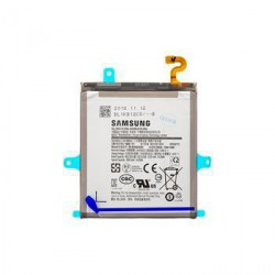 Samsung EB-BA920ABU Baterie Li-Ion 3800mAh (Bulk)