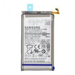 Samsung EB-BG970ABU Baterie Li-Ion 3100mAh (Bulk)