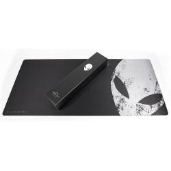 Dell Alienware TactX Extra Large Gaming podložka pod myš