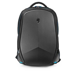 Dell Batoh Alienware Vindicator 2.0 Backpack 17""