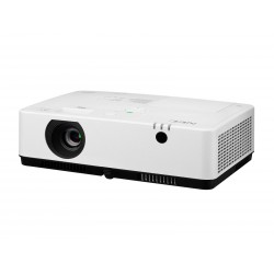NEC Projektor MC332W,3300lm,WXGA,Lampy