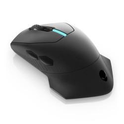 Dell Alienware 310M bezdrátová herní myš - AW310M