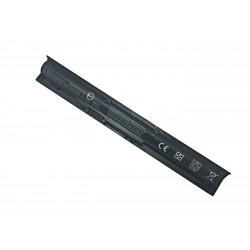 WE baterie HP Probook 450 G3 455 G3 470 G3 RI04 14.4V 2200mAh