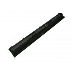 WE baterie HP Pavilion 15 KI04 14.8V 2200mAh
