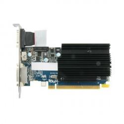 Sapphire R5 230 1GB (64) pasiv D H Ds D3