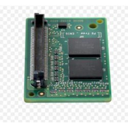 Paměť HP DDR3 DIMM 1 GB 90 kolíků