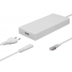 AVACOM nabíjecí adaptér pro notebooky Apple 85W magnetický konektor MagSafe