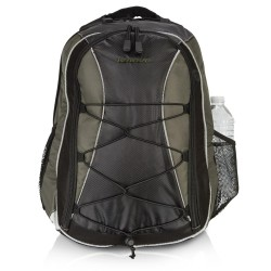 Lenovo 15.6-inch Performance Backpack