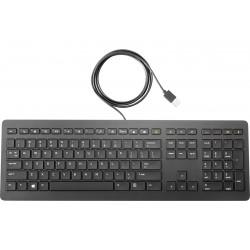 HP USB Collaboration Keyboard CZ